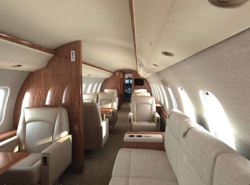 直升机和直升飞机_范思哲 爱马仕打造私人飞机_航行生活_私人飞机网